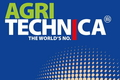 Agritechnica 2019 (Hannover)