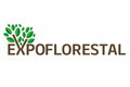 Expo Florestal (Portugal)